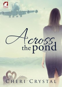 ACROSS-THE-POND_COVER-use-for-media-733x1024