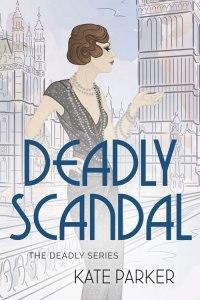 DeadlyScandal-500x750