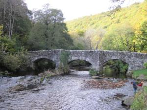 fingle-bridge-inn