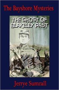GhostBlakelyPast