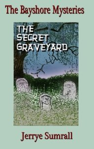 SecretGraveyard