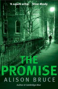The-Promise-194x300