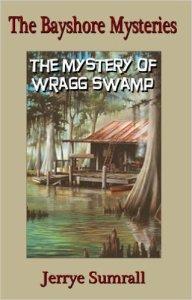 WraggSwamp