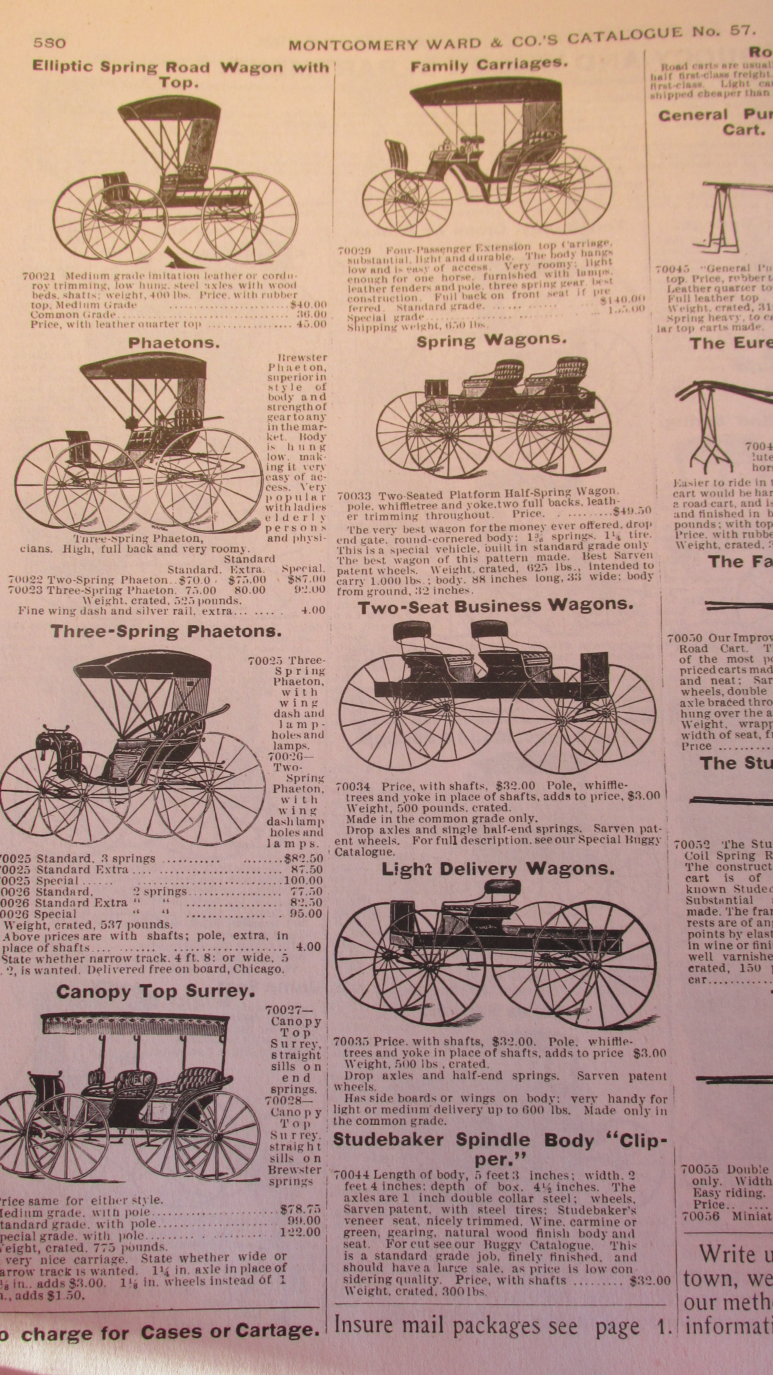 Historical Mystery Auntiemwrites Author M K Graff Page 2 Catriona Agatha Top Handle Bag Black Montwardcarriages