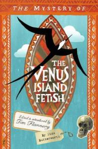 the-mystery-of-the-venus-island-fetish