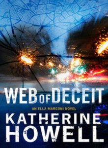 WebDeceit