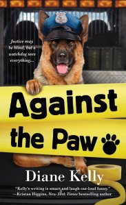 Against-the-Paw-cover