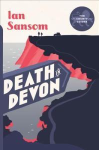 DeathDevon
