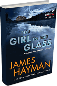 The-Girl-In-The-Glass-3d-web-side