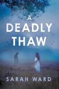 DeadlyThaw