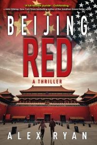 Beijing-Red