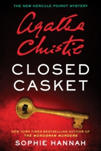 closedcasket