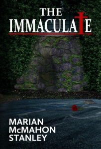 Cover-Immaculate