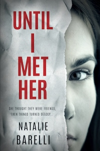 Until I Met Her_Ebook-300