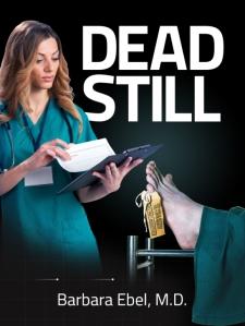dead-still