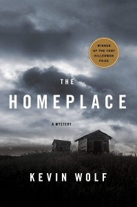 homeplace-final-cover-design