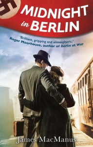 midnight-in-berlin_cover