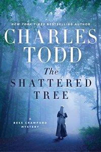 shatteredtree