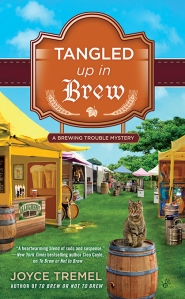 tangled_up_in_brew