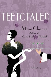 teetotaled-cover