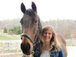 hambley-w-horse