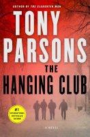 hanging-club