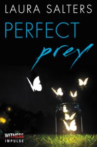 perfectprey
