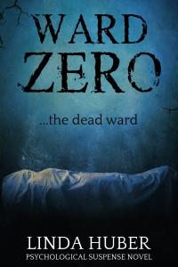 ward-zero-complete