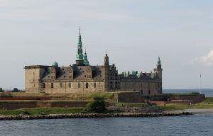 1280px-helsingoer_kronborg_castle