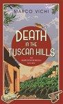 deathtuscanhills
