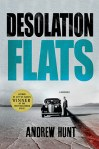 desolation-flats-ex