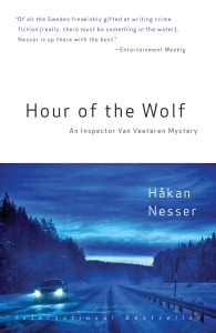 hour-of-the-wolf