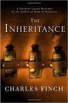 inheritence