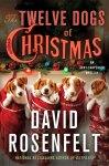 the-twelve-dogs-of-christmas-by-david-rosenfelt