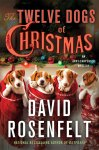 the-twelve-dogs-of-christmas-by-david-rosenfelt