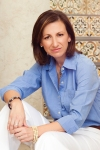 Daphne Nikolopoulos, photography by Lauren Lieberman / LILA PHOTO