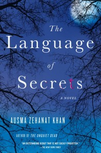 language-of-secrets-731