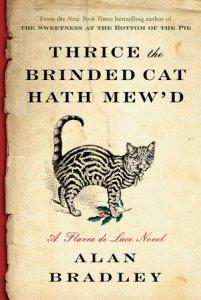 thricebrindledcat