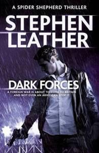 darkforces