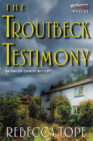 troutbecktestimony