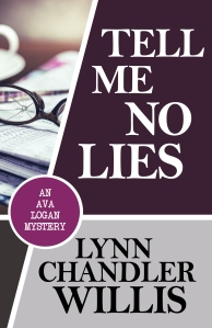 tell-me-no-lies-front